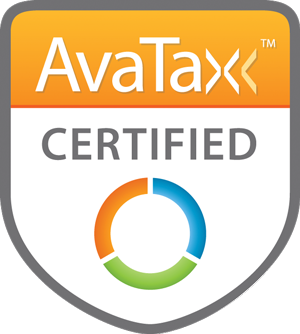 Certified-AvaTax_WEB_300