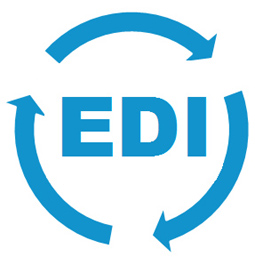 Electronic Data Interchange - EDI