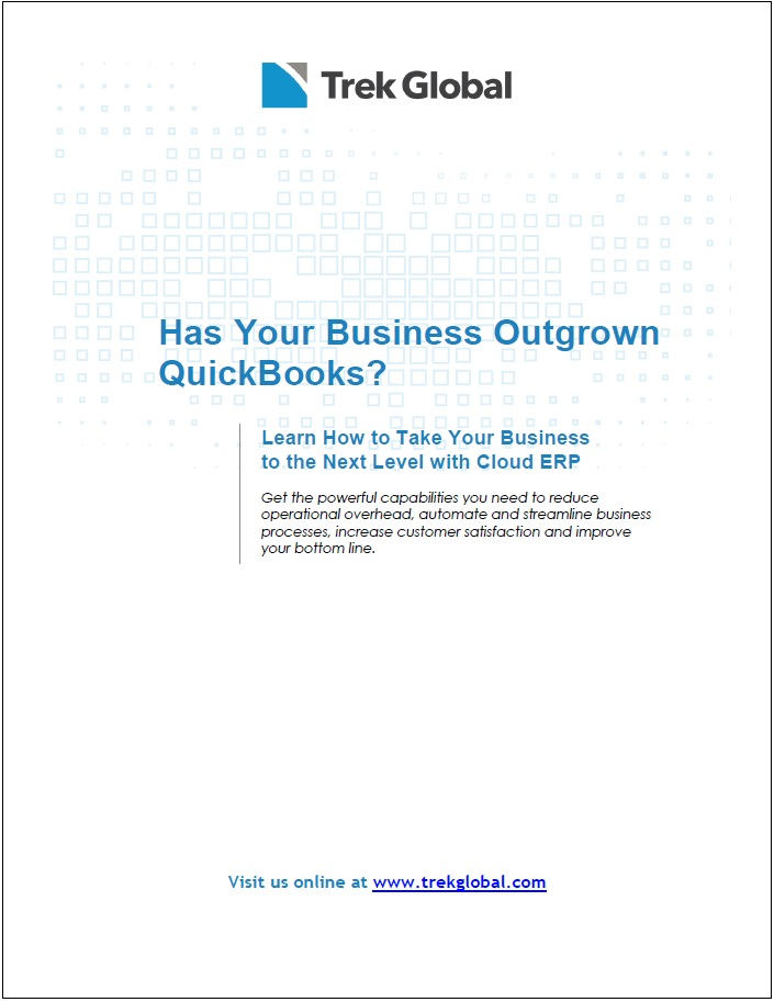 Outgrown QuickBooks white paper thumbnail