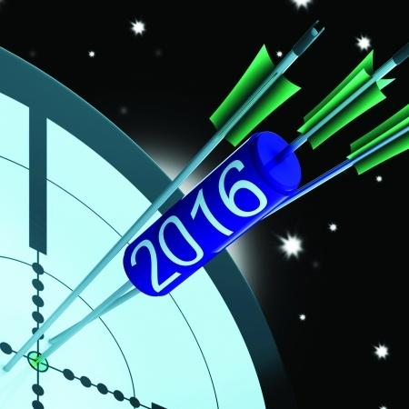 2016 is the right time for SaaS ERP