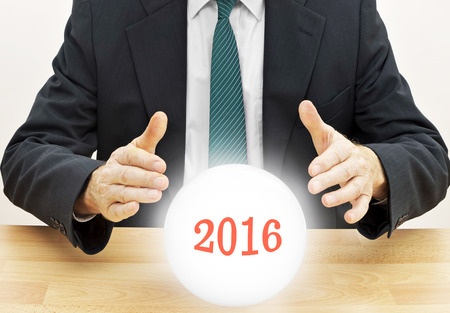 ERP predictions 2016